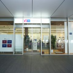 UR横浜営業センター