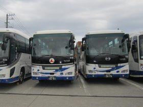 富士バス3